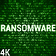 Ransomware 4K (2 in 1) - VideoHive Item for Sale