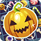 Halloween Story Small Game Pack