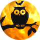 The Halloween Logo