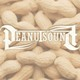 PeanutSound
