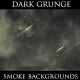 Dark Grunge Smoke Backgrounds