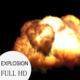 Explosion Hd