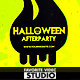 Halloween Music Night - VideoHive Item for Sale