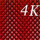 Morph Background 4K 04 - VideoHive Item for Sale