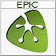 Epic Hybrid Action - AudioJungle Item for Sale