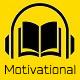 Epic Motivational Trap - AudioJungle Item for Sale