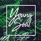 YoungxSoul