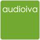 Transportation - AudioJungle Item for Sale