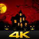 Halloween Castle IV - VideoHive Item for Sale