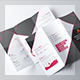 Sonorous Corporate Tri-fold Brochure - GraphicRiver Item for Sale