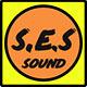 Joyfull Upbeat pop background - AudioJungle Item for Sale