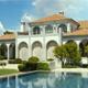 Beautiful Villa 4K