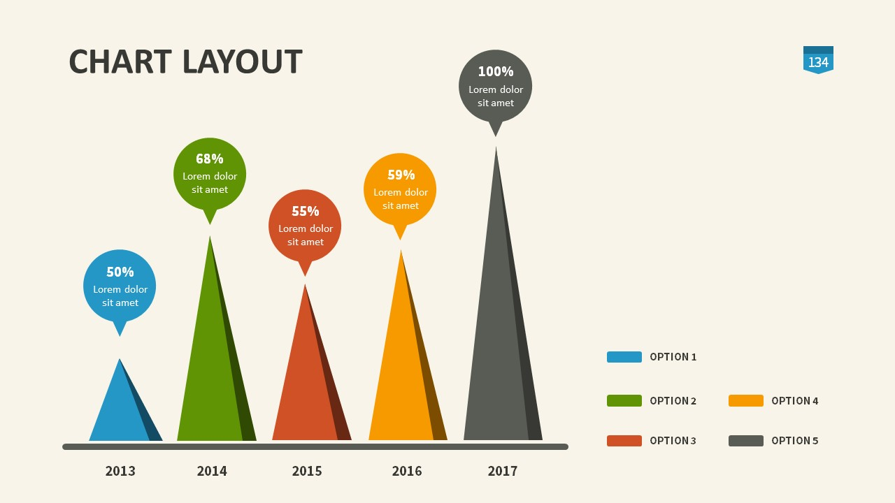 powerpoint 2013 template