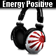 Energy Positive Pop Dance