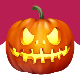 Halloween Kids Spooky