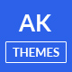 akshaythemes