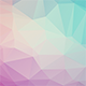 10 Geometric Triangular Backgrounds