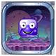 Downward Bounce iOS (Admob + Chartboost + XCODE)