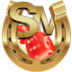 Logo A2