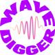 WaveDigger