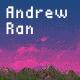 AndrewRan