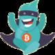 FaucetPress - Bitcoin faucet for WordPress