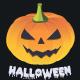 Halloween Massacre