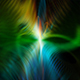 Elegant Color Background - VideoHive Item for Sale