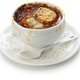 french onion soup - PhotoDune Item for Sale