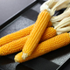 Corn Cob for popcorn - PhotoDune Item for Sale