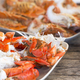 Seafood Platter Australia - PhotoDune Item for Sale
