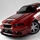 R34 Skyline - 3DOcean Item for Sale