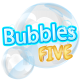 Bubbles Five - HTML5 Game - CodeCanyon Item for Sale