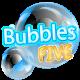 Bubbles Five - HTML5 Game