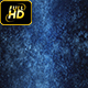 Fantasy Blue Bokehs and Particles - VideoHive Item for Sale