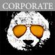 Corporate Inspirations
