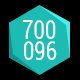 700096