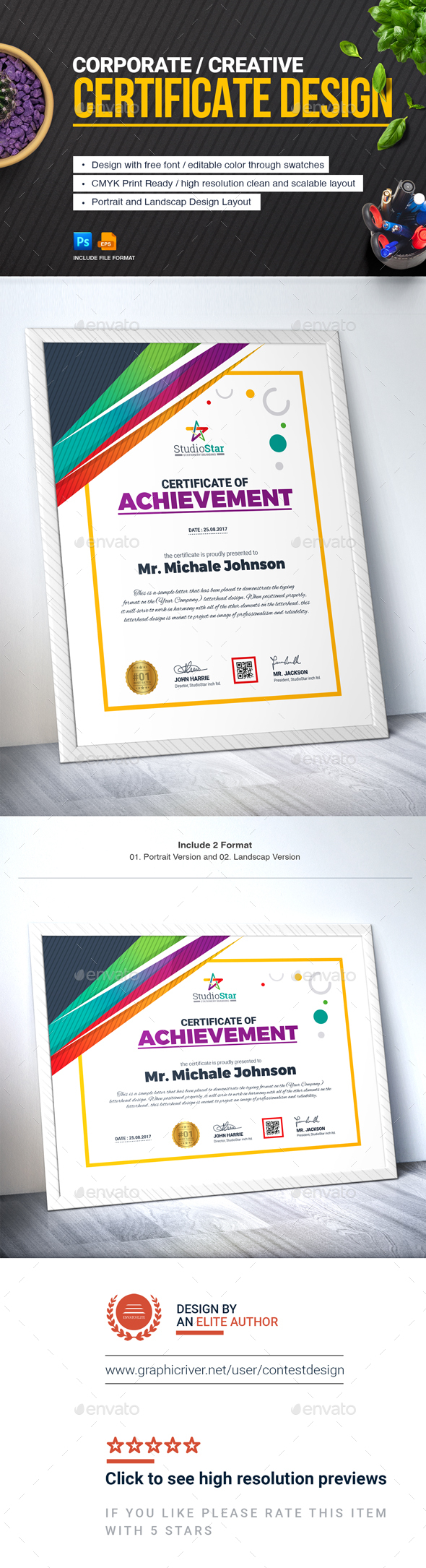 Welding certificate templates free printable tinkytyler for Welding certificate template