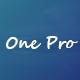 One-pro