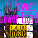 Halloween Lower Third Pack - VideoHive Item for Sale