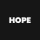 HopeLabs