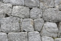 Texture of ancient stone wall - PhotoDune Item for Sale