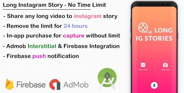Download Source code 