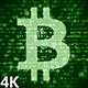 Bitcoin Digital 4K (2 in 1) - VideoHive Item for Sale