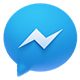 Facebook Messenger and Chat Bot