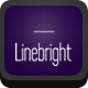 Linebright - HTML5 Game - CodeCanyon Item for Sale