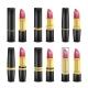 Lipstick Set Vector