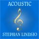 Warm Positive Light - AudioJungle Item for Sale
