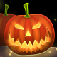 Halloween Frame 2 Pack - VideoHive Item for Sale
