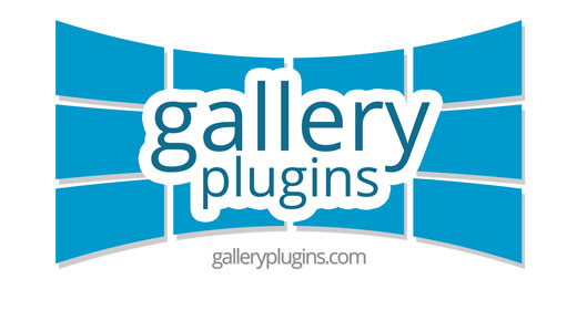GalleryPlugins Collection